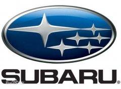 合作伙伴斯巴鲁4S提供上海车牌代拍服务