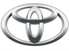 合作伙伴丰田4S店提供上海车牌代拍服务