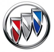合作伙伴别克4S店提供上海车牌代拍服务