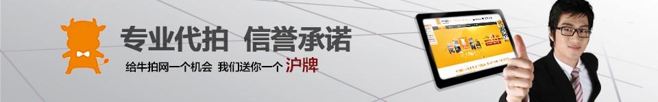 高命中率的上海车牌代拍公司