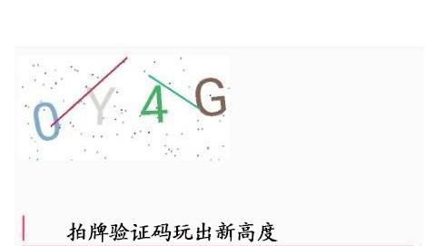 拍牌验证码玩出新高度,上海牌照代拍,你要在全国出名了!