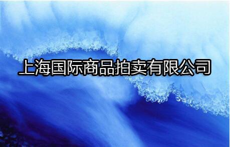 2018年12月上海市个人非营业性客车额度拍卖公告