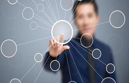 国拍网点现场或网上付款快递领取额度单的流程
