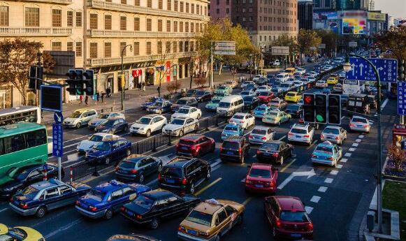 上海车牌拍卖策略的作用及其注意事项