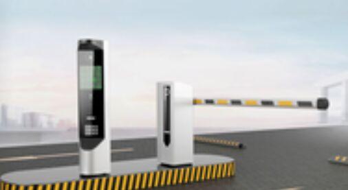 车牌识别系统安全性以及上海车牌拍卖流程