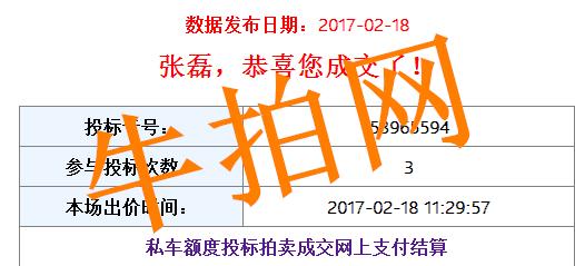 张磊_副本