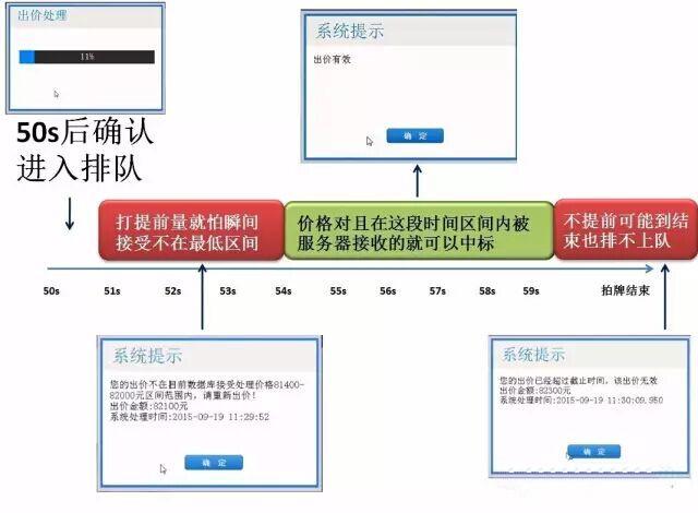 QQ图片20170325124325_副本